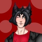 mister_sexy_imperator_'s Profile Photo