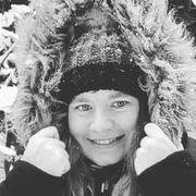 lnerudov's Profile Photo