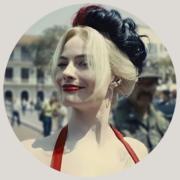harleyijoker's Profile Photo