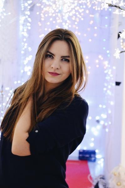 VanessaAbabei's Profile Photo