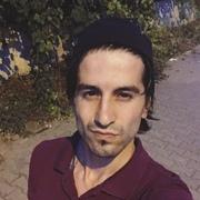 Berkehanx's Profile Photo