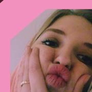 masha_kauf's Profile Photo