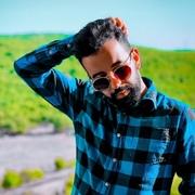 AhmadShdefat28's Profile Photo
