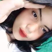 ayy97_'s Profile Photo