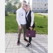 Ksenia_bez7's Profile Photo