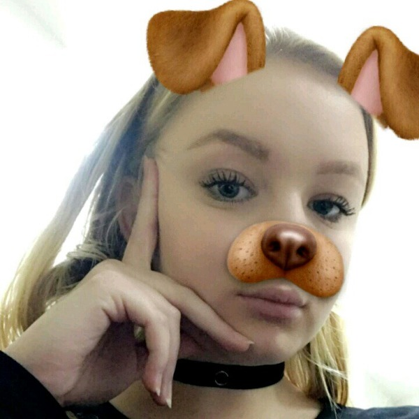 Greeeennn's Profile Photo