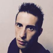 hmsandias's Profile Photo