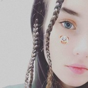 stasevich3009's Profile Photo