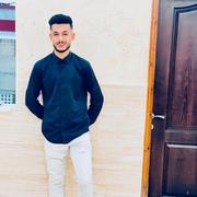 barhoom_assaf's Profile Photo