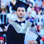 kareemazzam2's Profile Photo
