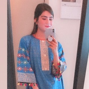 Ammarakhan95's Profile Photo