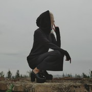 furetakute's Profile Photo