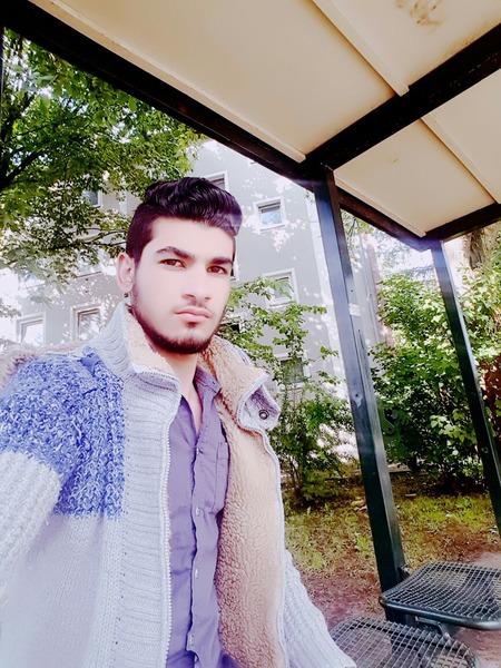 Shiarr's Profile Photo