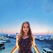 AnitaSrejic2's Profile Photo
