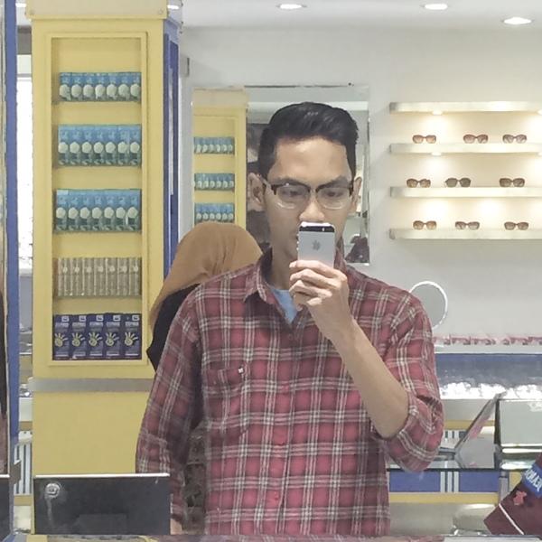 rohandy's Profile Photo