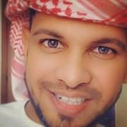 Aftab_Awsm_Khan's Profile Photo