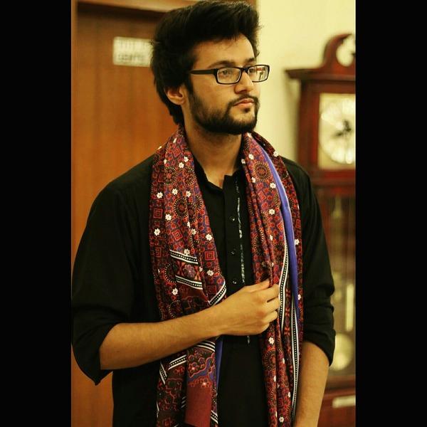 Ibraheem0001's Profile Photo