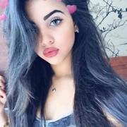 iqrakhan1567's Profile Photo