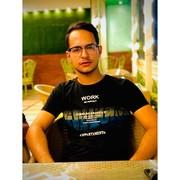 M7md_tarek_9's Profile Photo