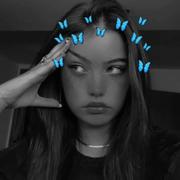ClaraJuanGorena's Profile Photo