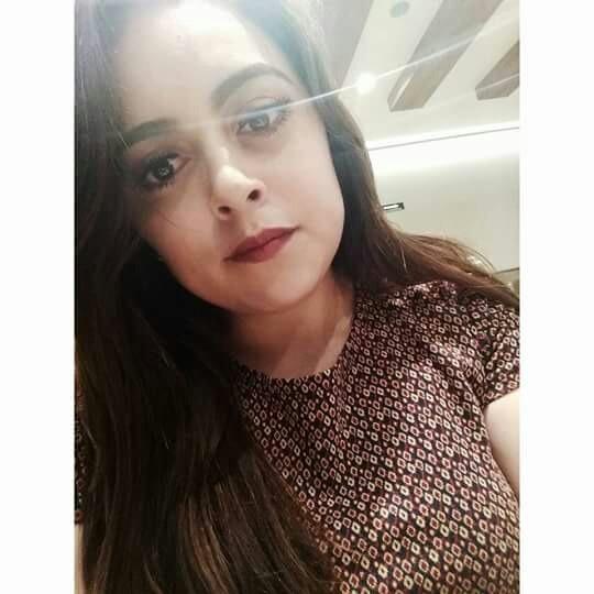 Cristinacabrera2's Profile Photo