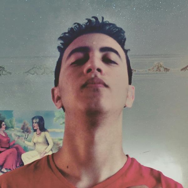 AhmedDolsika's Profile Photo