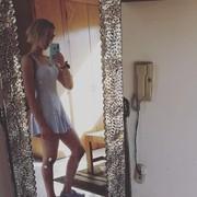 d_fonseca's Profile Photo