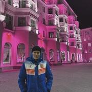 RuslanKatmanov's Profile Photo