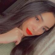lailagardezii's Profile Photo