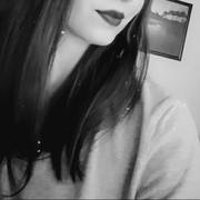 irisshabogina's Profile Photo