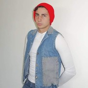 johannsilva31's Profile Photo