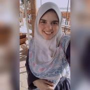 monagemy's Profile Photo
