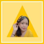 nida_87's Profile Photo