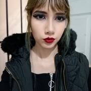 yanderekko's Profile Photo