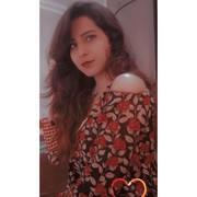 sadafsid74's Profile Photo