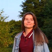wiki889's Profile Photo