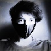 AngelJGandgfgo's Profile Photo