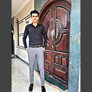 elsayedelsese's Profile Photo