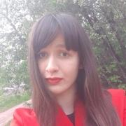 idcitrous's Profile Photo