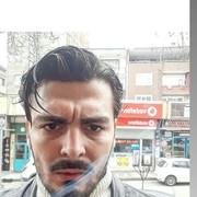 EmirYurtsever's Profile Photo