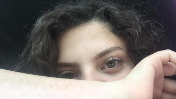 noamarx's Profile Photo