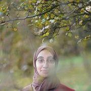 nafisahradhwan's Profile Photo