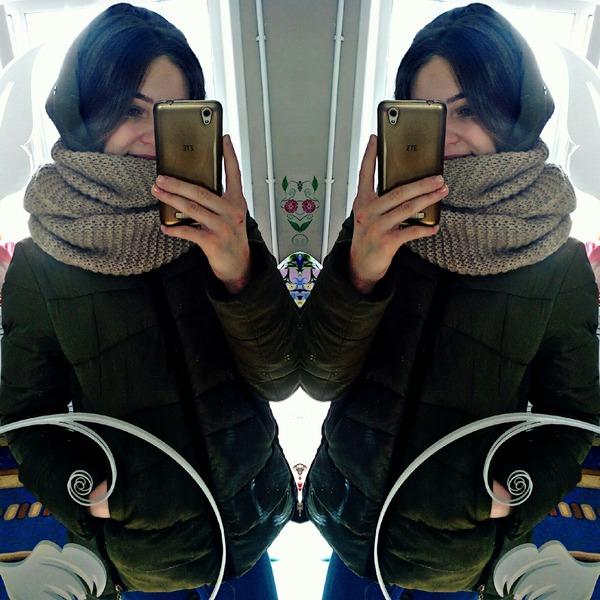 shabanova987's Profile Photo