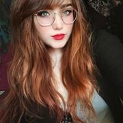 rossylinares's Profile Photo