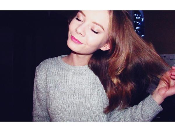 Pyziaaa's Profile Photo