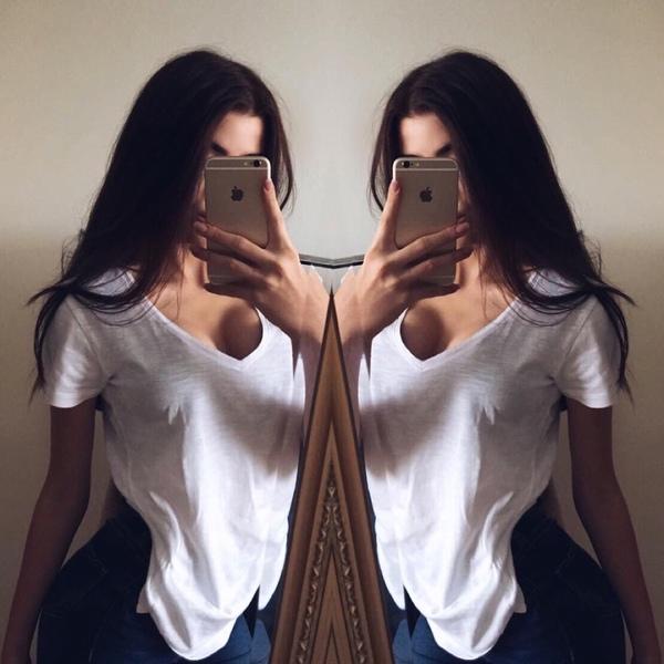 anouktekke's Profile Photo