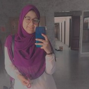 roaa_gaber's Profile Photo
