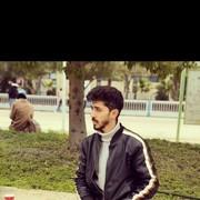 Ahmad_Obeidat2011's Profile Photo