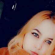 nastya_chagina228's Profile Photo