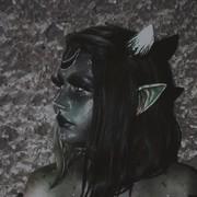 Wanciak's Profile Photo